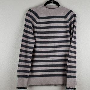 LOFT | Women's Long Sleeve Sweater Size M